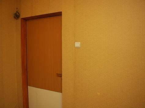 0021 квартира в г.Щёлкино, Республика Крым, Ленинский р-н,, фотография 7