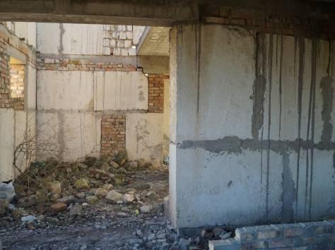 0032 земельный участок в с. Семёновке, фотография 7
