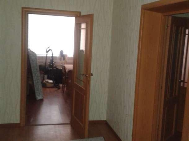 Продам жилой дом 105 кв.м. в с. Покровское, фотография 11