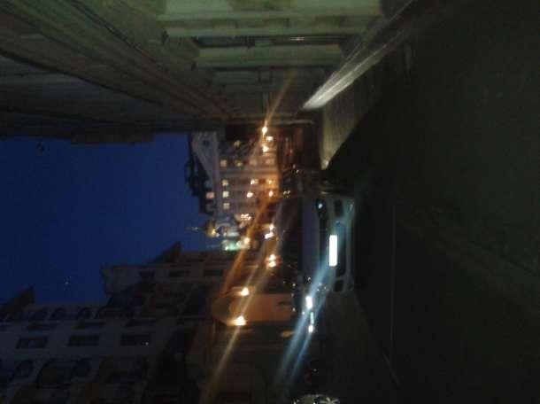 3 больших комнаты м Парк Культуры, Сеченовский пер., 5, фотография 3