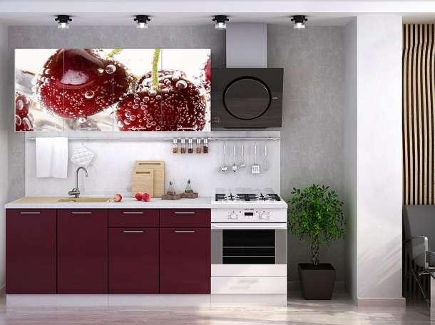vladmebelmag  - интернет-магазин мебели для дома и офиса, гостиниц и общежитий – доставка в Эгвекинот., фотография 1