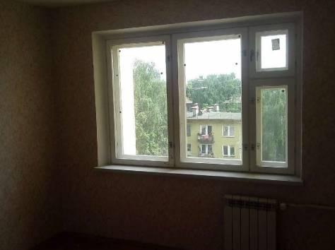 Продам 1 комнатную квартиру, фотография 4