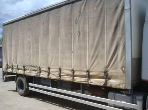 Iveco Cargo, фотография 2