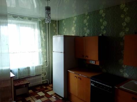 Продам квартиру поселок Ясенки микрорайон Юбилейный, фотография 4
