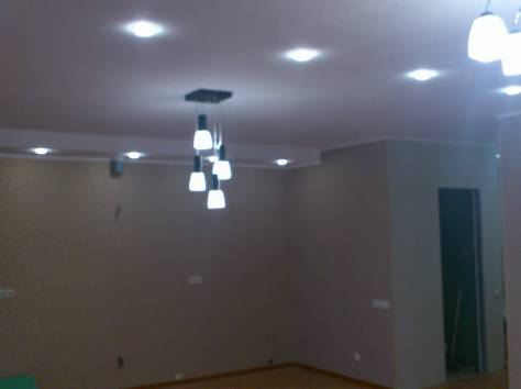 Быстрый и качественный ремонт квартир, фотография 4