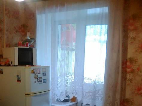 1 квартира, фотография 2