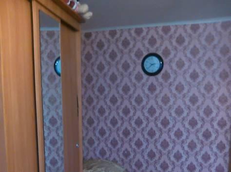 1 квартира, фотография 3