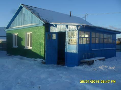 Продам Дом в Омской области, в Павлоградке, фотография 3