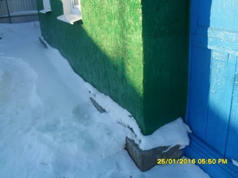 Продам Дом в Омской области, в Павлоградке, фотография 5