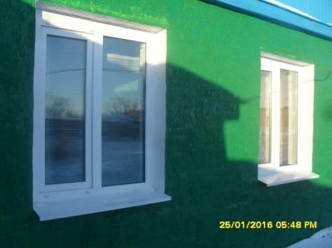 Продам Дом в Омской области, в Павлоградке, фотография 6