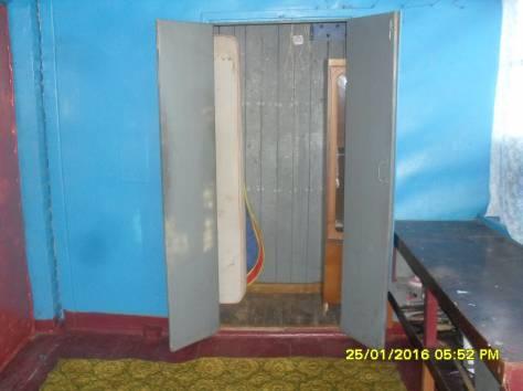 Продам Дом в Омской области, в Павлоградке, фотография 8
