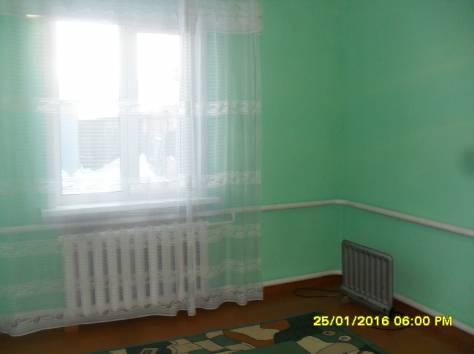 Продам Дом в Омской области, в Павлоградке, фотография 9