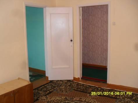 Продам Дом в Омской области, в Павлоградке, фотография 10