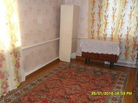 Продам Дом в Омской области, в Павлоградке, фотография 11