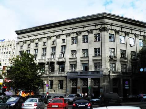 Офис от собственника в аренду, 20 м², фотография 1