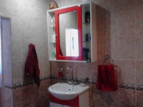 Продам дом в с. Сухобузимском,районный центр. , фотография 2