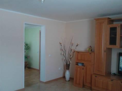 Продам дом в с. Сухобузимском,районный центр. , фотография 5