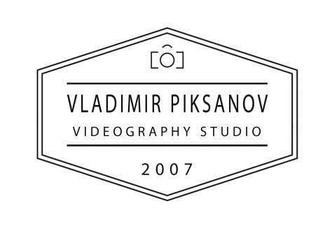 Видеосъемка свадебных мероприятий в Крыму, фотография 1