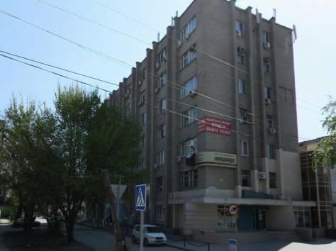 Аренда офисов от собственника., фотография 2