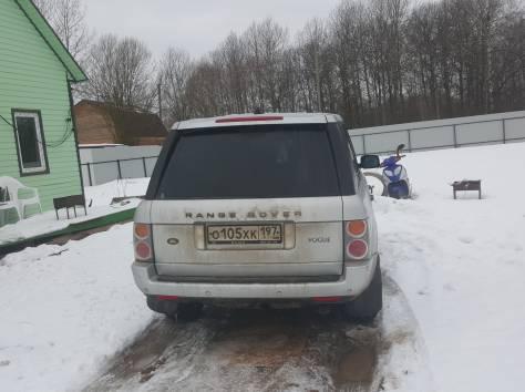 Срочно продам автомобиль!!!, фотография 2