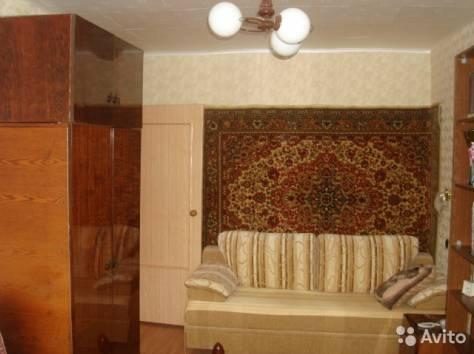 1-комнатная квартира, ул. Горняцкая, фотография 1