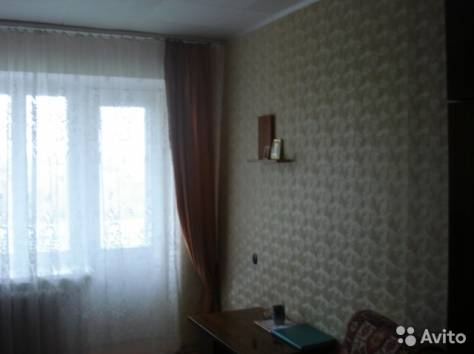 1-комнатная квартира, ул. Горняцкая, фотография 4