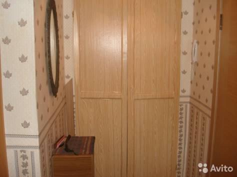 1-комнатная квартира, ул. Горняцкая, фотография 8
