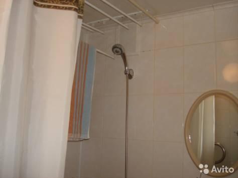 1-комнатная квартира, ул. Горняцкая, фотография 9
