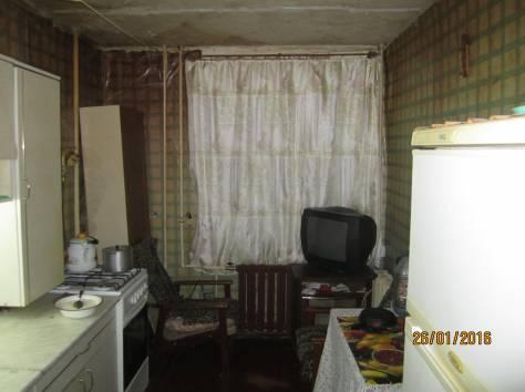 Продам 3-ю квартиру в Красноармейске, Краснофлотская ул., фотография 5
