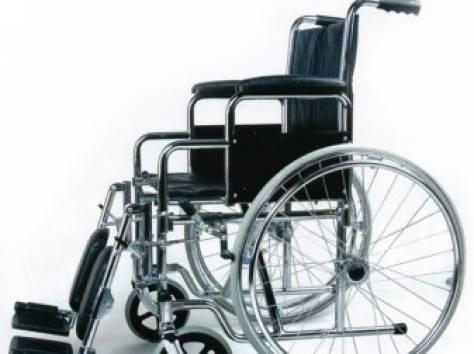 Товары для инвалидов купить в Тюмени, фотография 1