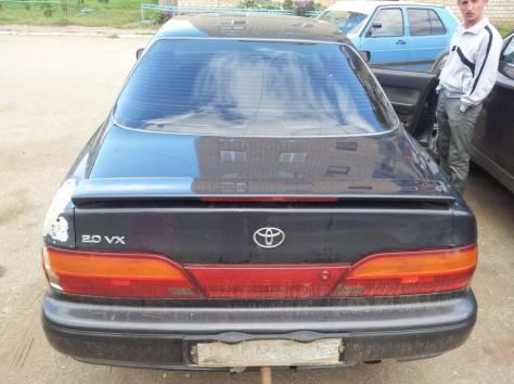 продам автомоиль 89272398603, фотография 4