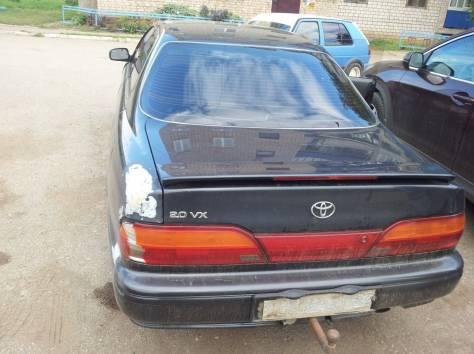 продам автомоиль 89272398603, фотография 5