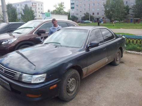 продам автомоиль 89272398603, фотография 7