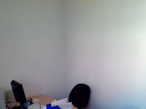 Сдается офис на час в центре, фотография 1