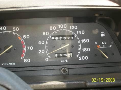 продаю авто, фотография 1