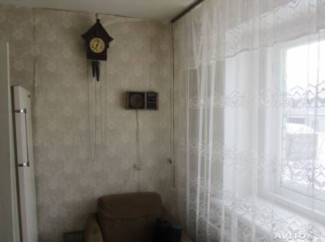 Продам 2-х комнатную квартиру, фотография 4