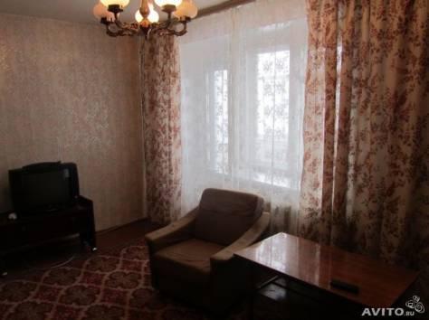Продам 2-х комнатную квартиру, фотография 6