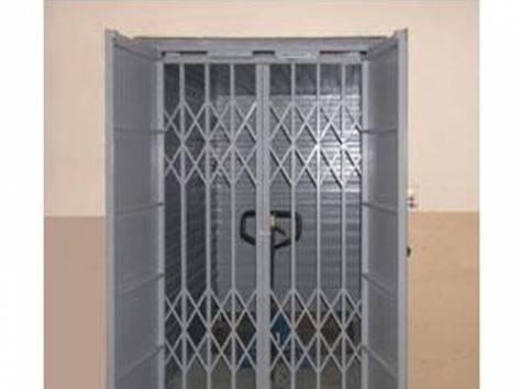 Грузовой подъемник ТИТАН для замены грузового лифта, фотография 1