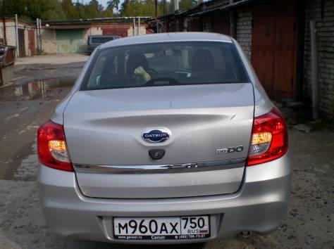 продажа автомобиля.., фотография 3