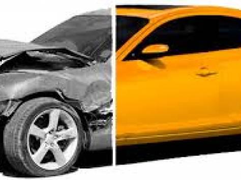 Качественно и недорого выполню кузовные и малярные работы, восстанавлю ваше авто после дтп., фотография 1