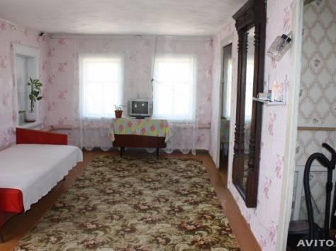 Сдам уютный дом на время отпуска, Астраханская область, район, с. Селитренное, фотография 3