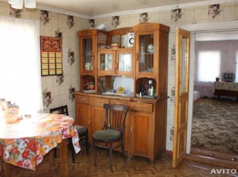 Сдам уютный дом на время отпуска, Астраханская область, район, с. Селитренное, фотография 5