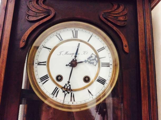Старые часы в иваново продать дорогие часы orient