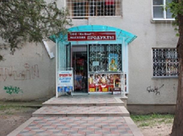 Продам коммерческое помещение, 60 лет Октября, фотография 1