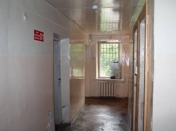 Продам коммерческое помещение, 60 лет Октября, фотография 6