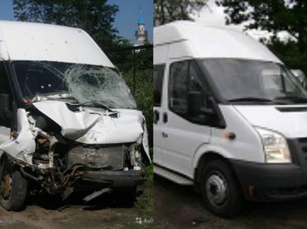 Кузовной ремонт,покраска,сварка: грузовых, пассажирских и легковых авто, фотография 1