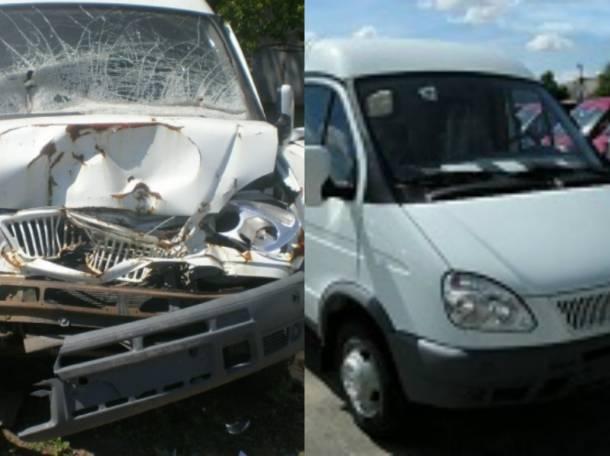 Кузовной ремонт,покраска,сварка: грузовых, пассажирских и легковых авто, фотография 2