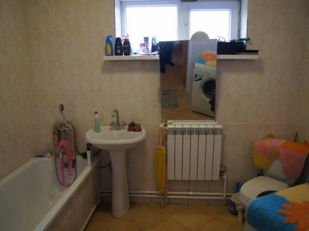 Продается жилой дом в п. Волоконовка, фотография 5