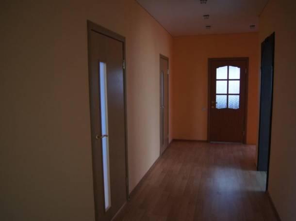 Продается жилой дом в п. Волоконовка, фотография 6