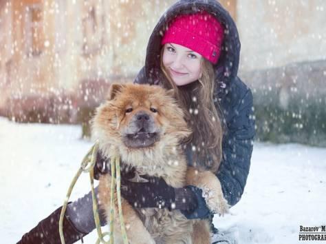 Профессиональные фотосессии в г. Иркутск, Усолье-Сибирское, Ангарск, фотография 4